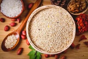 藜麦是什么农作物为什么藜麦被称为粮食之母哪些人适合吃藜麦