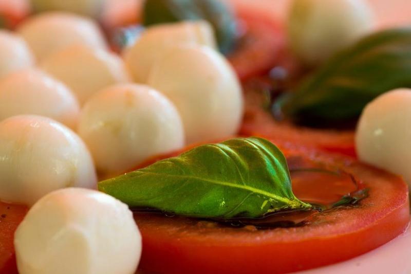 火锅食物中毒赔偿标准谨慎5种最常见的食物中毒
