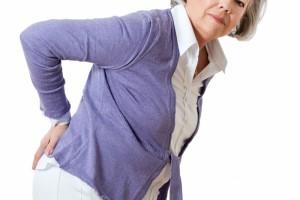 股癣的病因股癣的危害和预防