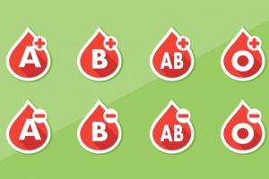 rh血型检查为什么要检查rh血型
