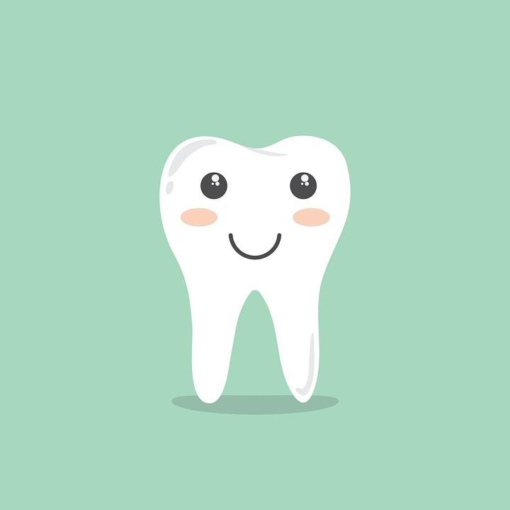 爱护牙齿小知识保护牙齿的妙招