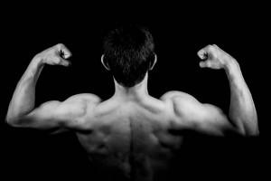 背肌筋膜炎查体肌筋膜炎的注意事项