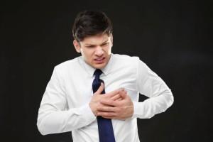 心悸的预防方法有哪些4个方法避免心悸出现