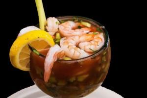 亚甲状腺炎能吃虾的吗亚甲状腺炎的病因是什么