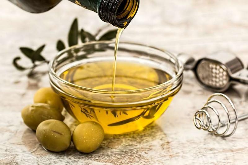 糖尿病肾病食用油有哪些糖尿病肾病饮食有哪些是要注意的