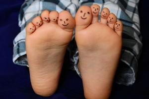 足部保健贴是采用什么原理足部保健贴有哪些功效