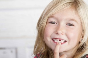 儿童换牙换几颗关于儿童换牙的几个小秘密你不知